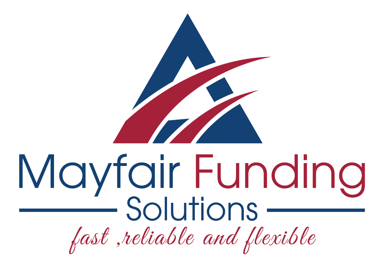 Mayfair Funding Solutions